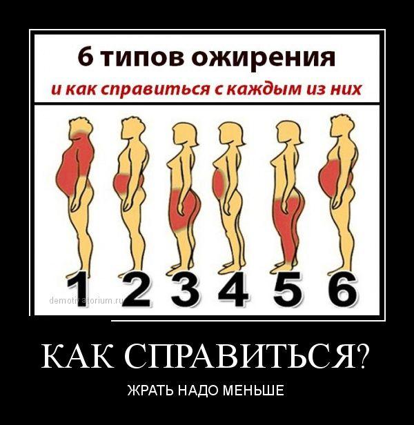 Демотиваторы - 546