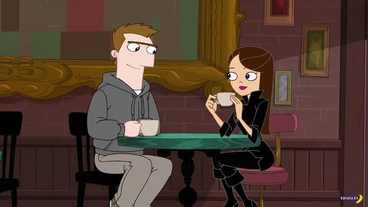 Так кто должен платить за кофе на свидании?