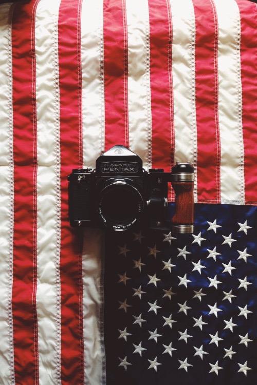 Россыпь красивых фотографий - 103