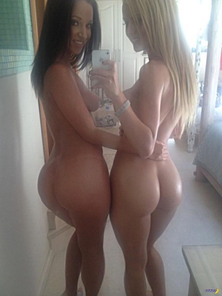 Девушки из Зазеркалья - 127