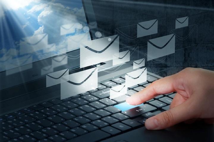 Рассылки электронной почты - отзыв о Standartmedia