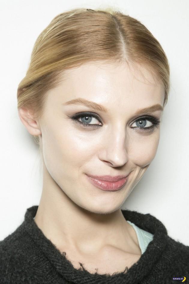 Белорусское тело - Ольга Шерер