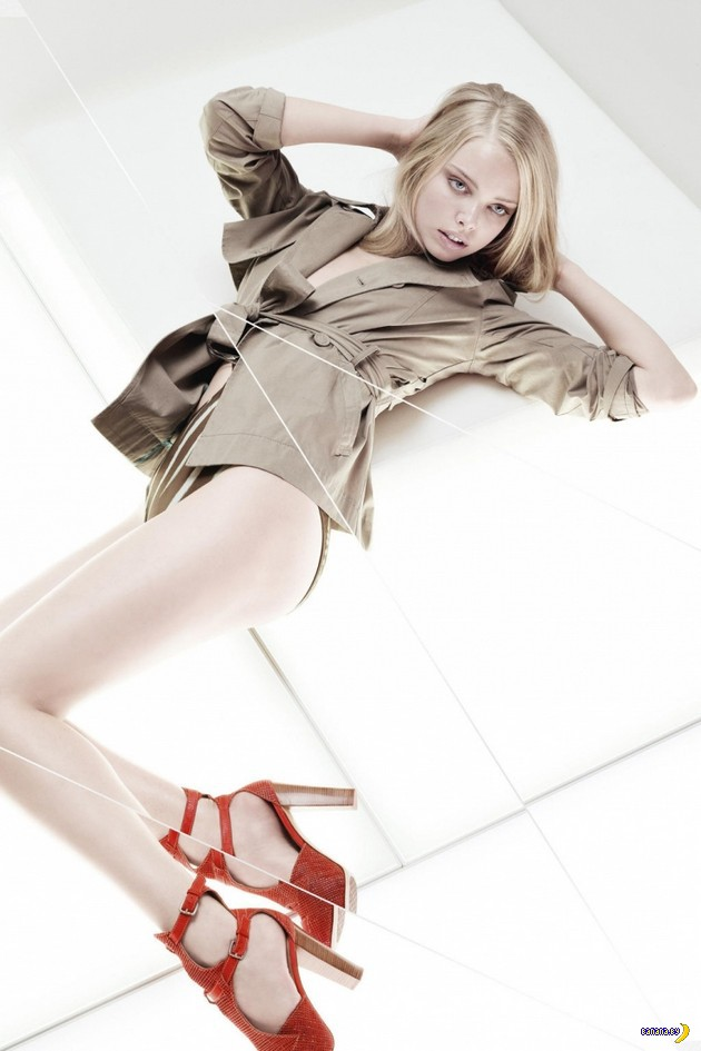 Белорусское тело - Таня Дягилева