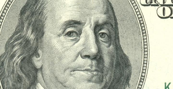 18042