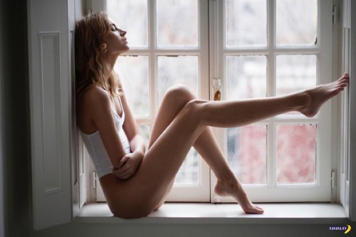 Белорусское тело - Анабела Беликова