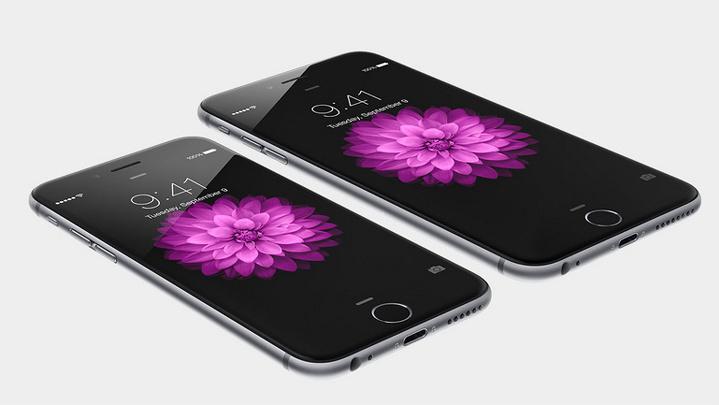 Новые современные смартфоны в Казахстане
