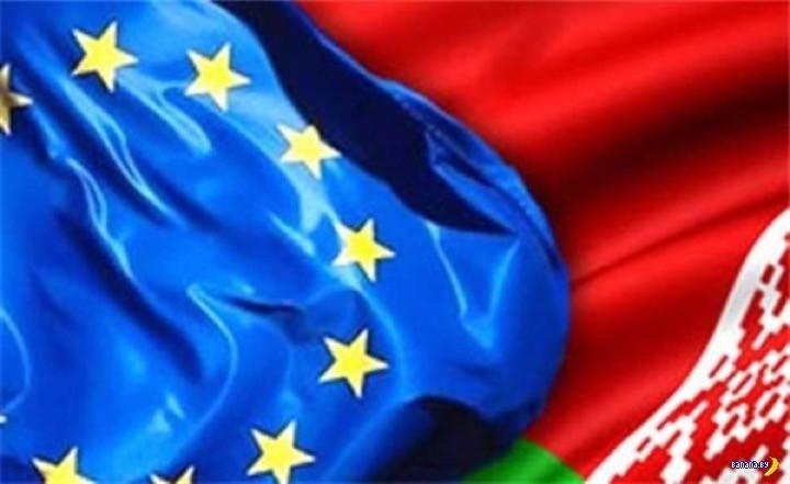 Визы в ЕС белорусам скоро будет получить проще