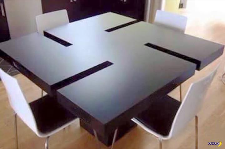 Кто-то подставил IKEA