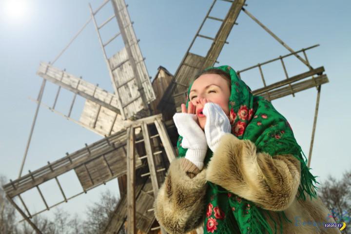 Астрологи объявили Год культуры в Беларуси!