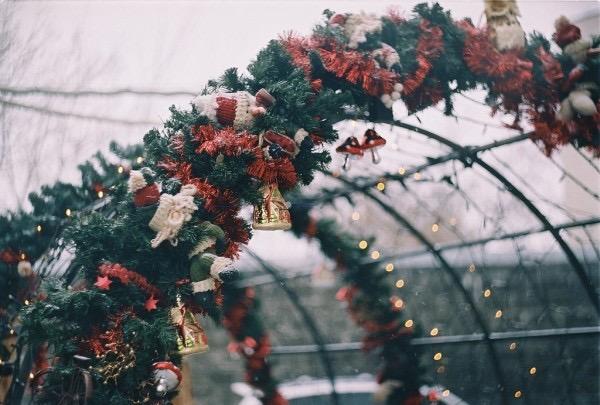 Россыпь красивых фотографий - 110