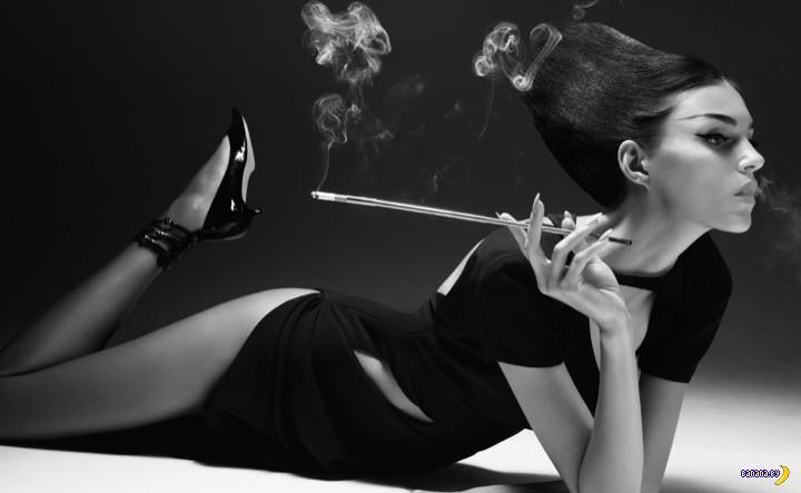 Очередное подорожание сигарет с 1 января 2016