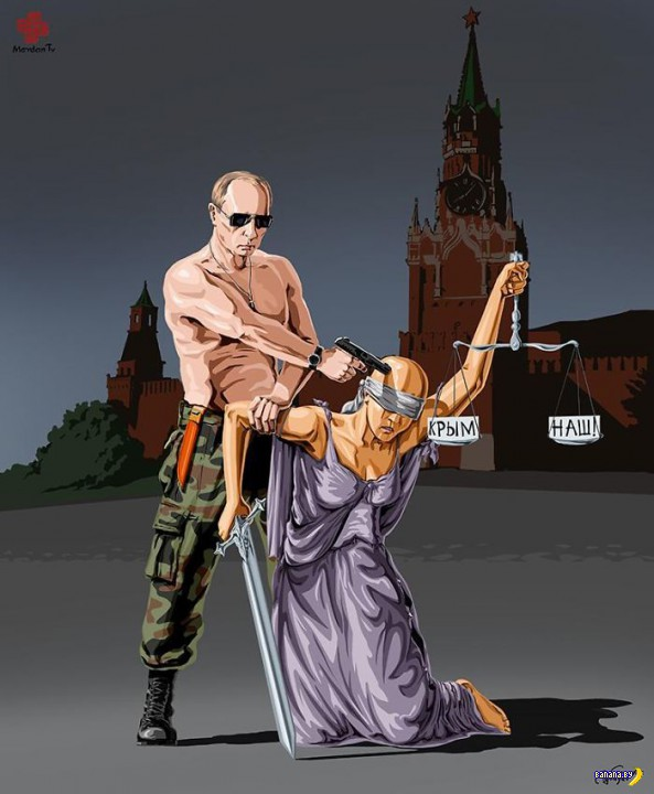 Рисует Гюндуз Агаев
