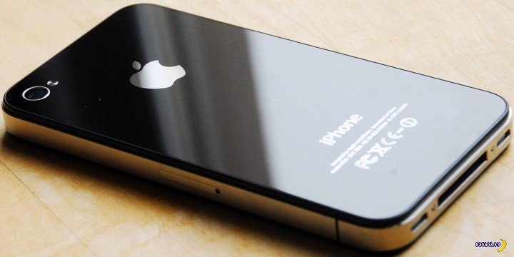 Apple могут оштрафовать за подлость