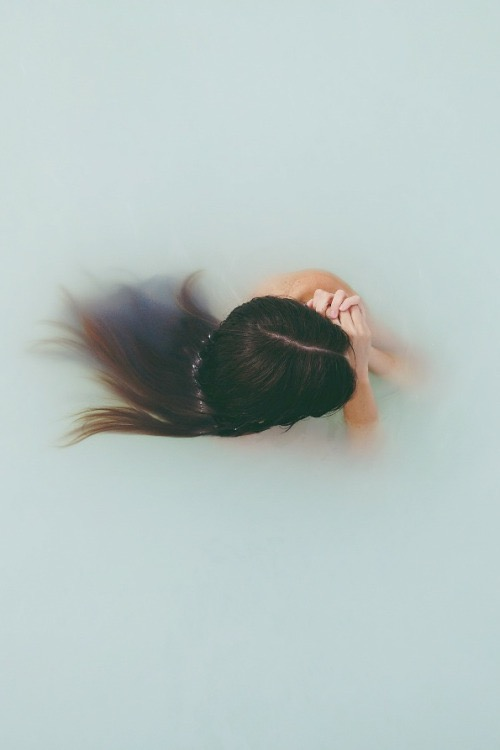 Россыпь красивых фотографий - 111