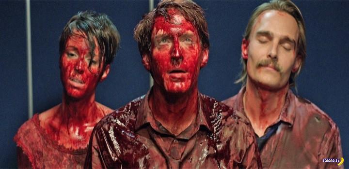 19 лучших фильмов ужасов 2015 года
