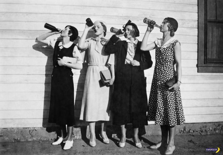 Опрос: надо ли разрешать пить пиво на улице?