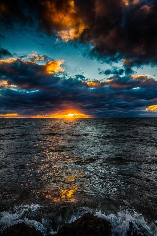 Россыпь красивых фотографий - 113
