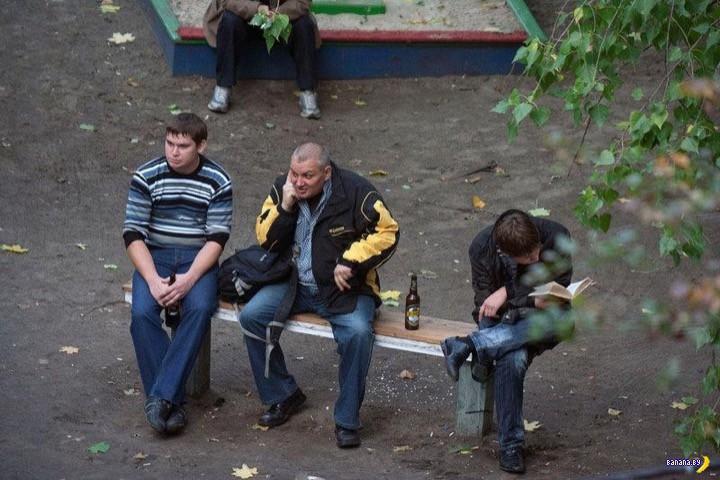 Новые данные по белорусским безработным