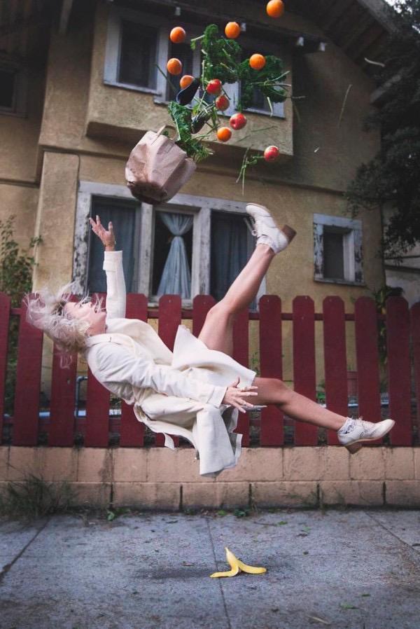 Россыпь красивых фотографий - 114