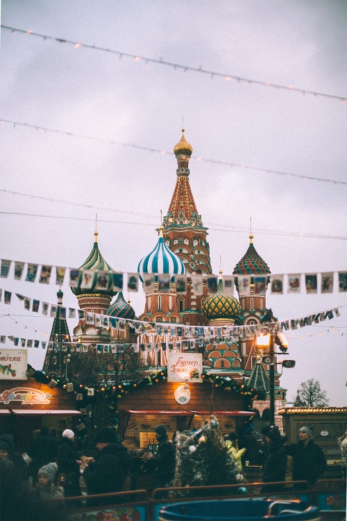 Россыпь красивых фотографий - 115