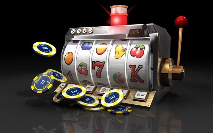 Вопросы и ответы про онлайн казино