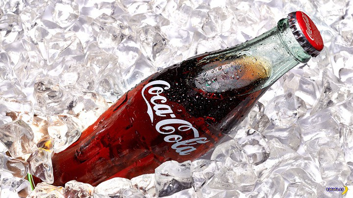 Ученые доказали, почему из стеклянных бутылок пить вкуснее