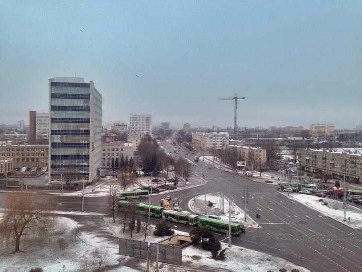 Погода в городе ачинск красноярского края