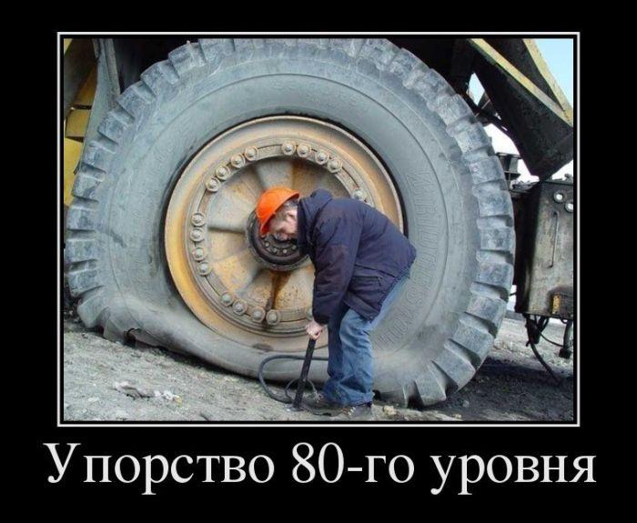 Демотиваторы - 629