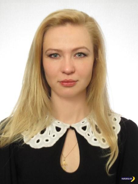 Ио Министра иностранных дел ДНР