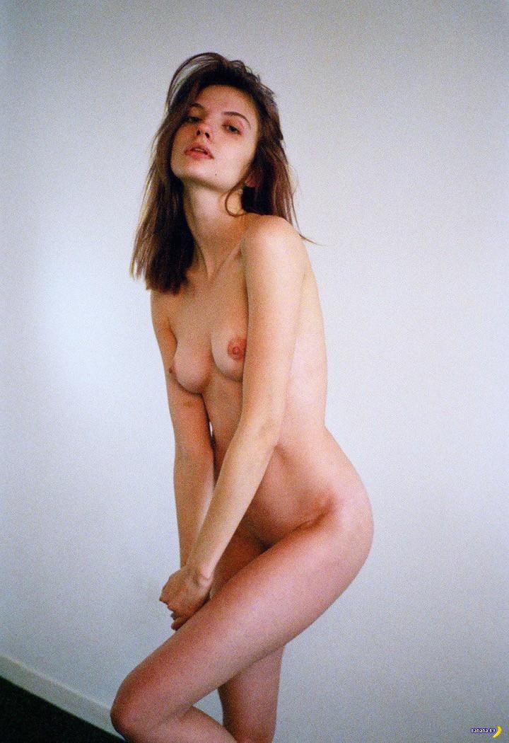 Украинское тело - Ольга Рождественская