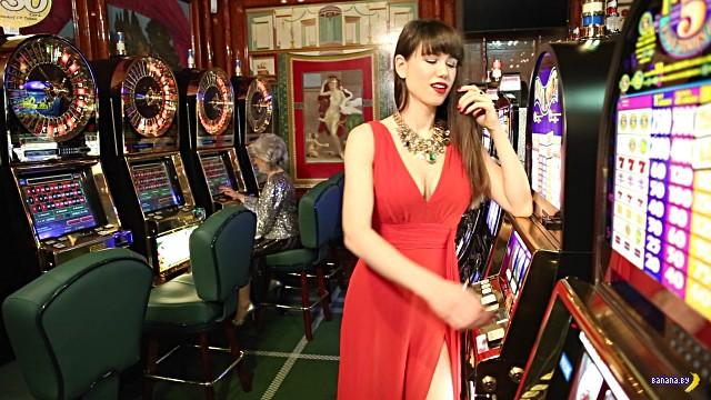 Почему традиционные казино не торопятся умирать?
