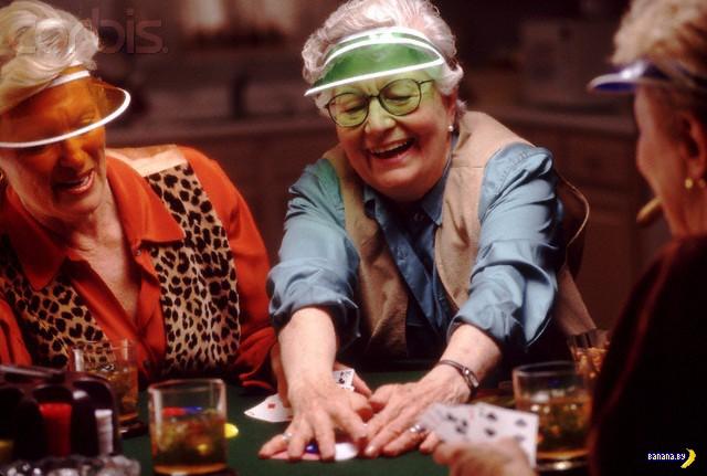 Интересные и странные факты про казино - 2