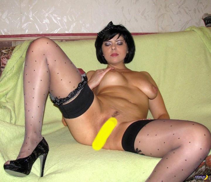 проститутки москви пожелые