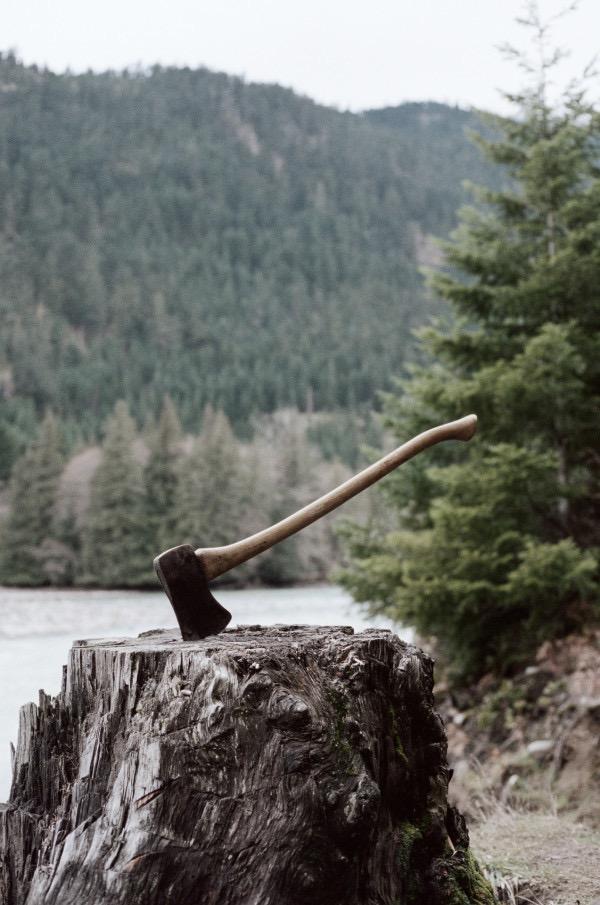 Россыпь красивых фотографий - 122