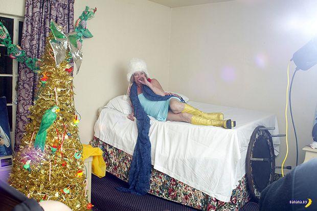 Недорогие проститутки из Лас Вегаса