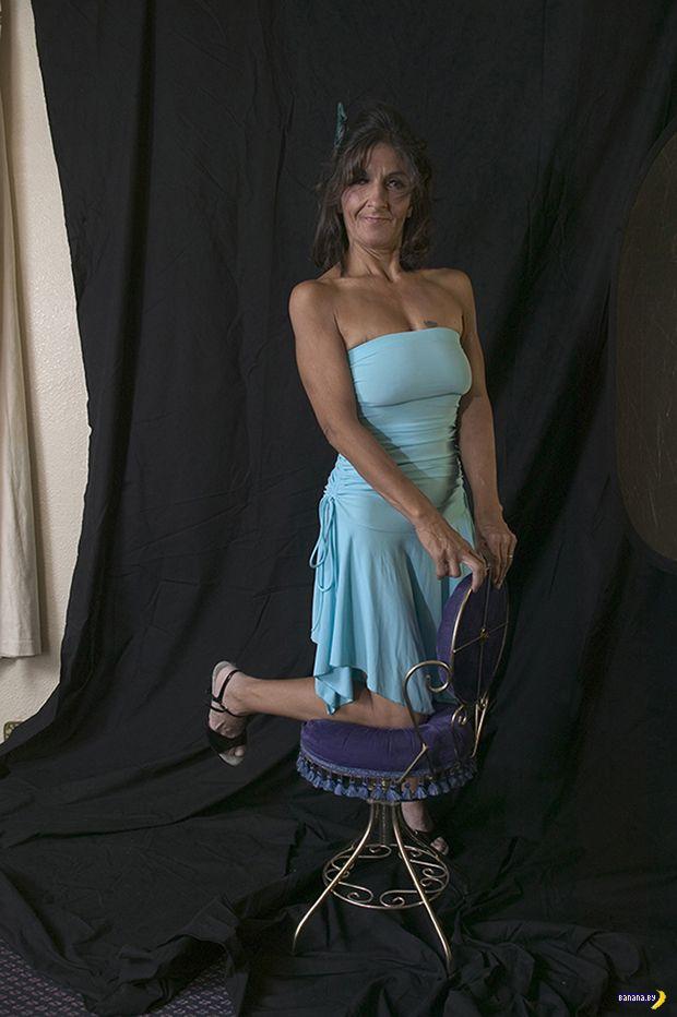 белорусские проститутки