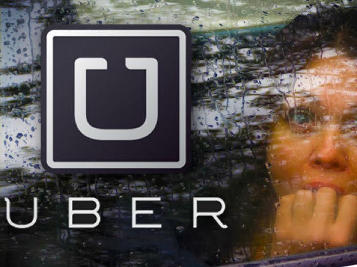 Uber снова снижает цены в Минске