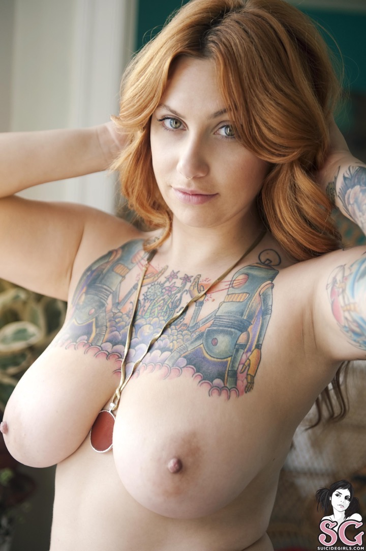 naked-busty-suicide-girls-young-smooth-nipples