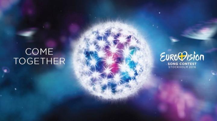 Есть первые финалисты Евровидения 2016
