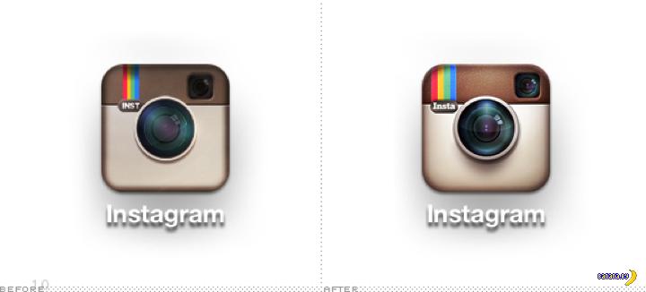 а вот еще интересные иконки instagram 1 0 и 2 ...: www.banana.by/index.php?newsid=251377
