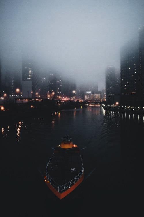 Россыпь красивых фотографий - 128
