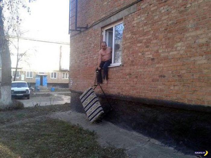 А тем временем в России - 57