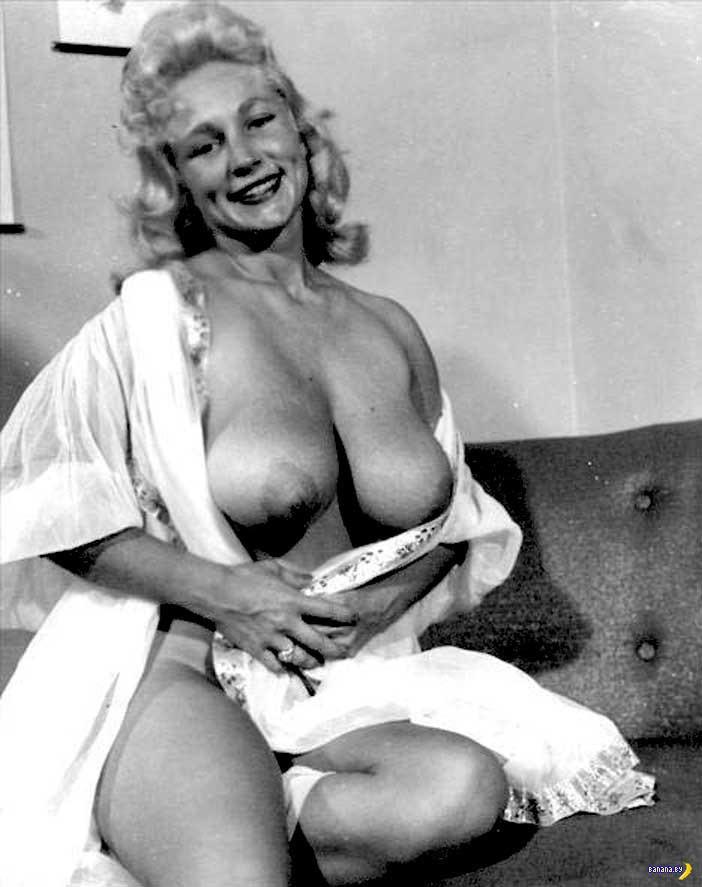 Porn star virginia bells pics — photo 14