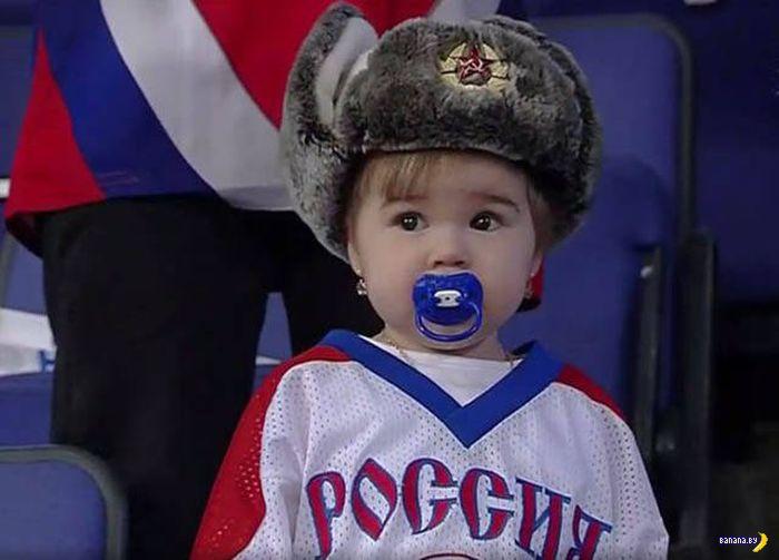 А тем временем в России - 59