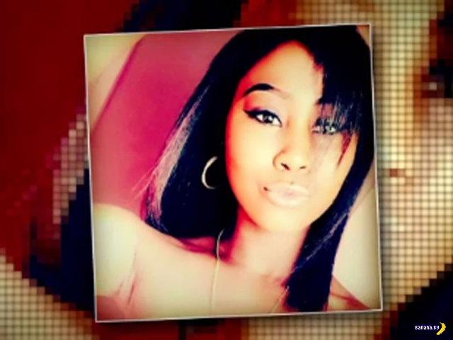 Девушка убила себя из-за утечки в Snapchat