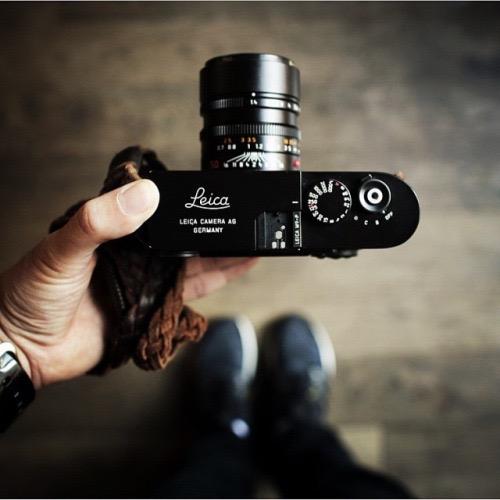Россыпь красивых фотографий - 132