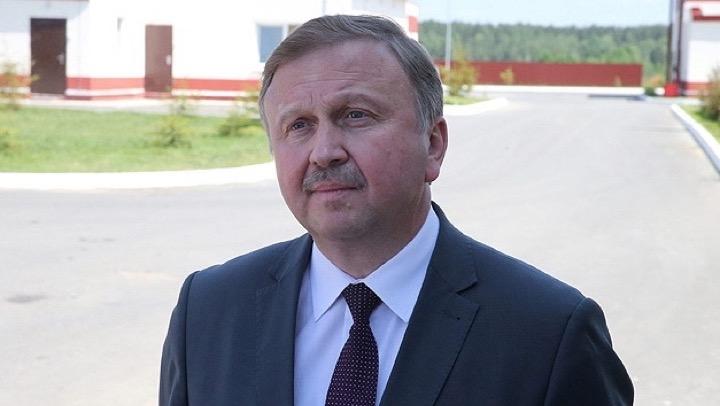 Кобяков заверил, что жить стало в 1,5 раза лучше
