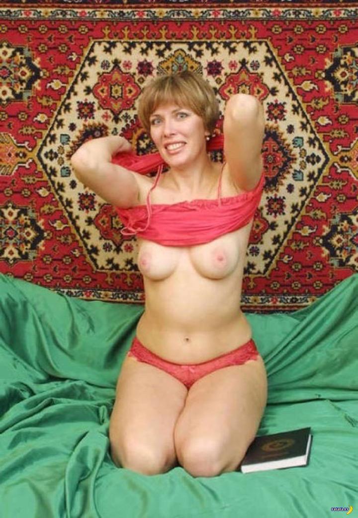 babi-balzakovskogo-vozrasta-golie-foto