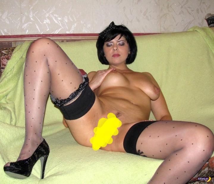 prostitutka-russkaya