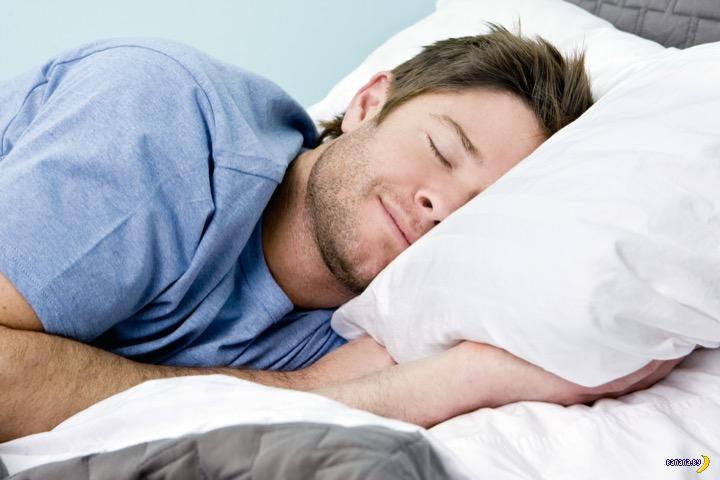 Создана кровать для людей с проблемным подъемом